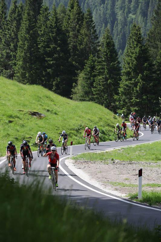 Sportful Dolomiti Race 2019