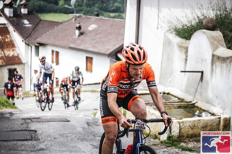 Sportful Dolomiti Race 2021