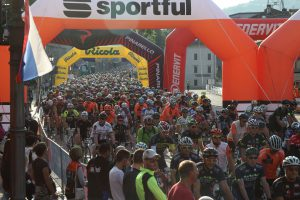 sportful-dolomiti-race1
