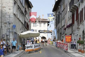 sportful-dolomiti-race10