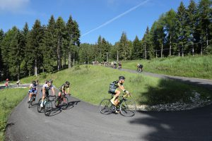 sportful-dolomiti-race2