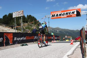 sportful-dolomiti-race4