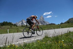 sportful-dolomiti-race5