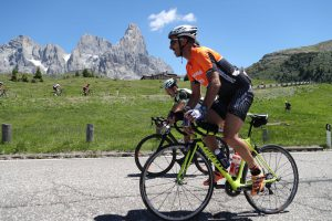 sportful-dolomiti-race6