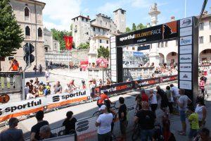 sportful-dolomiti-race8