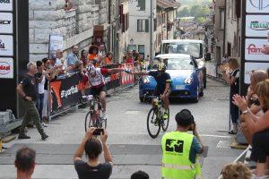 sportful-dolomiti-race9